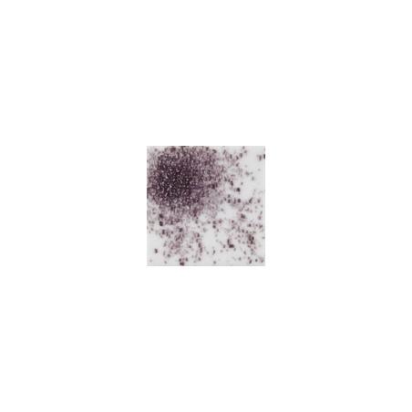 violet prune