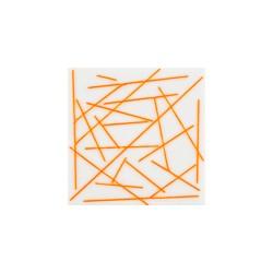 orange 171