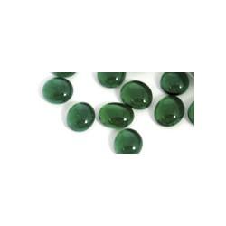 vert clair 121