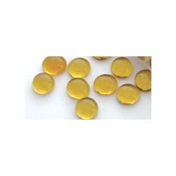 ambre pâle 1102