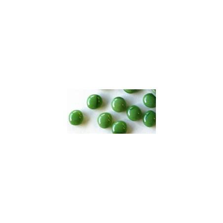 vert amazone 226-74