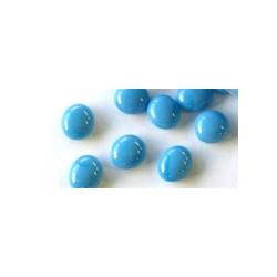 bleu turquoise 233-74
