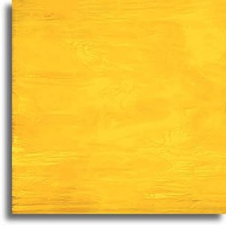 jaune/blanc, translucide