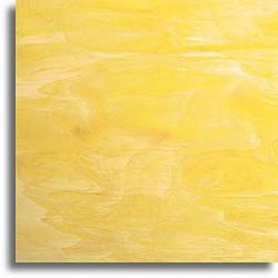 jaune/blanc, semi-translucide