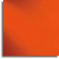 orange, transparent