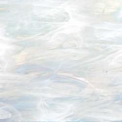 Pearl - blanc/clair