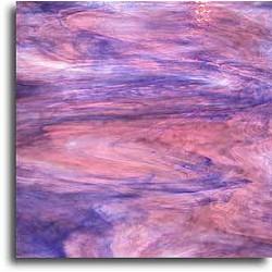 Cobalt-Rose - bleu cobalt/rose/blanc/clair