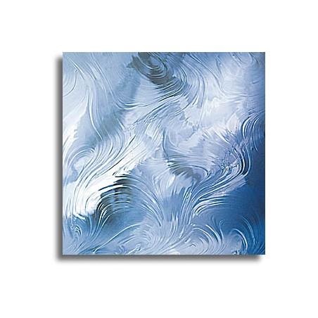 clair/bleu pâle Baroque