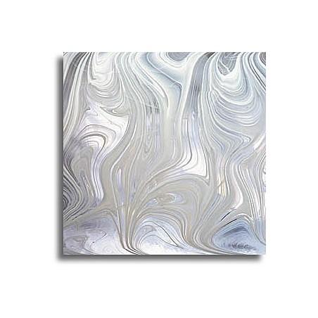 blanc/clair Baroque