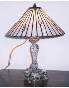 Accessoires pour lampes