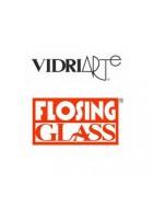 verre Vidriarte Flosing