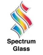 verre Spectrum
